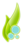 Firma de curatenie Bucuresti - Global Cleaning Solutions